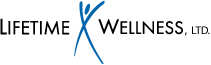 lifetimewellnesslogo