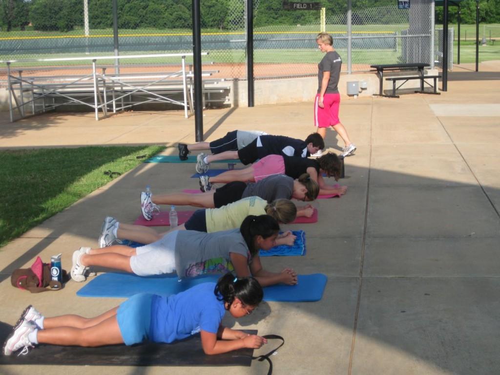 FitnessProgramKidsDallasArea (5)