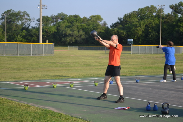 http://getyouinshape.com/wp-content/uploads/2012/05/Coppell-Fitness-May5-Camp-11.jpg