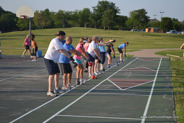 http://getyouinshape.com/wp-content/uploads/2012/05/Coppell-Fitness-May5-Camp-2.jpg