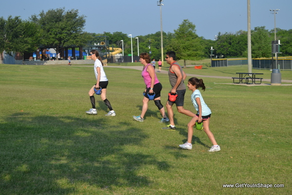 http://getyouinshape.com/wp-content/uploads/2012/05/Coppell-Fitness-May5-Camp-24.jpg