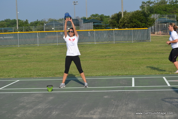 http://getyouinshape.com/wp-content/uploads/2012/05/Coppell-Fitness-May5-Camp-43.jpg