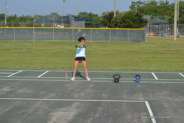 http://getyouinshape.com/wp-content/uploads/2012/05/Coppell-Fitness-May5-Camp-51.jpg