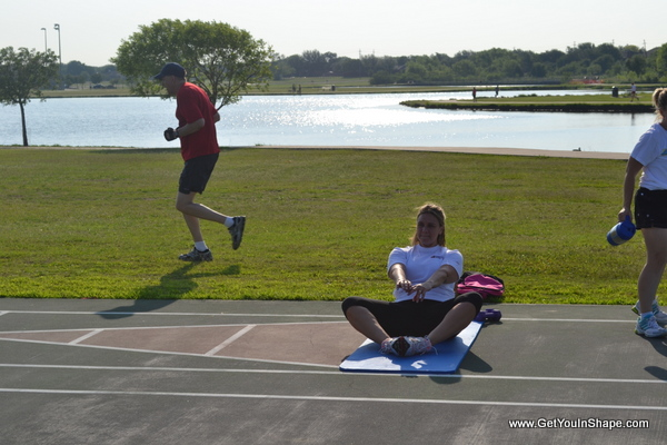 http://getyouinshape.com/wp-content/uploads/2012/05/Coppell-Fitness-May5-Camp-54.jpg