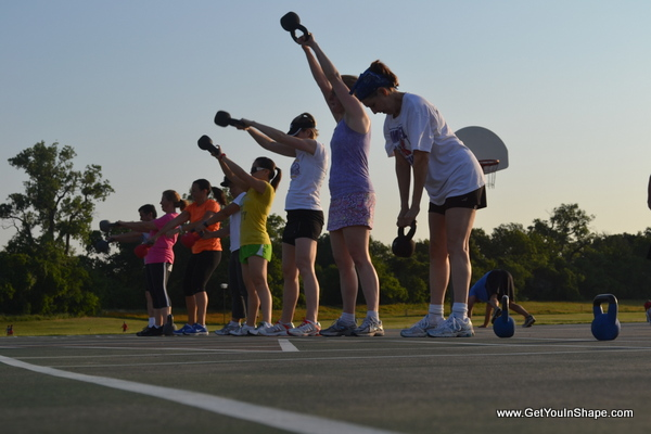 http://getyouinshape.com/wp-content/uploads/2012/05/Coppell-Fitness-May5-Camp-64.jpg