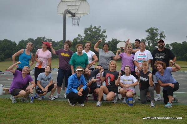 Dallas Fitness (88)