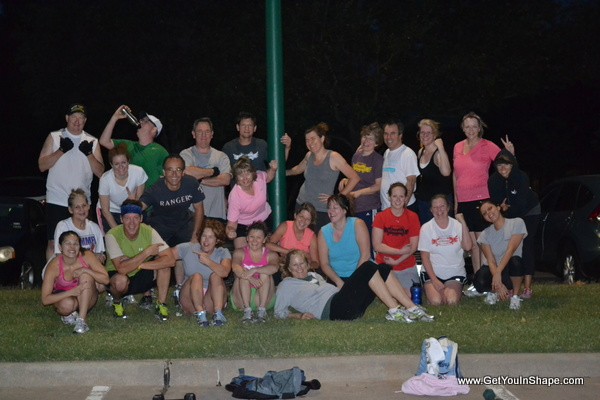 http://getyouinshape.com/wp-content/uploads/2012/05/Dallas-Personal-Trainer-Ap27-3.jpg