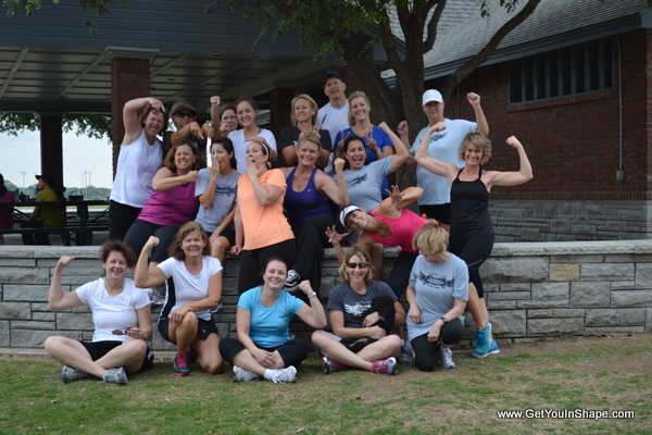 http://getyouinshape.com/wp-content/uploads/2012/05/Dallas-Personal-Trainer-Ap27-8.jpg