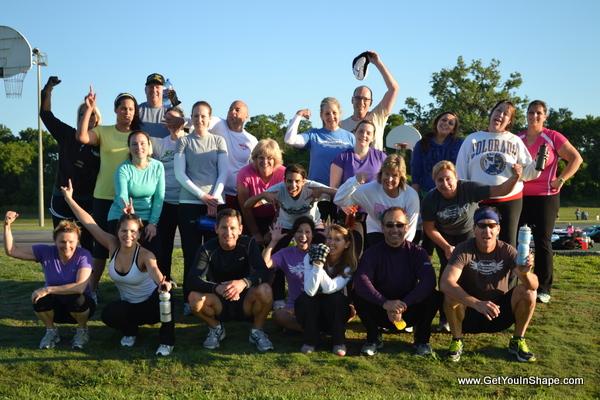 http://getyouinshape.com/wp-content/uploads/2012/05/Fitness-Boot-Camp-Ap21-24.jpg