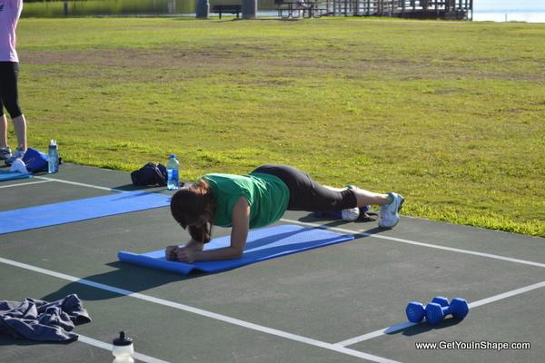 http://getyouinshape.com/wp-content/uploads/2012/05/Fitness-Boot-Camp-Ap21-30.jpg