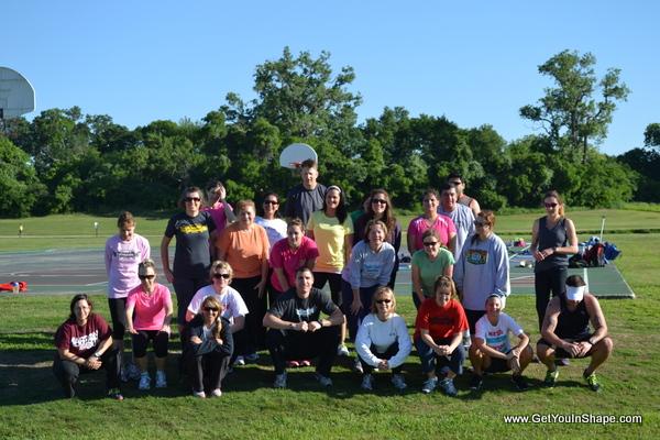 http://getyouinshape.com/wp-content/uploads/2012/05/Fitness-Boot-Camp-Ap21-36.jpg