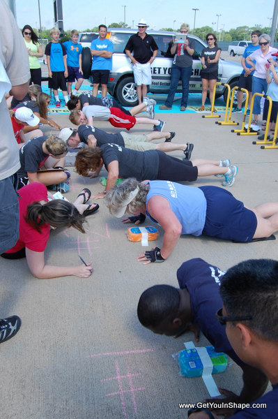 http://getyouinshape.com/wp-content/uploads/2012/05/PUC-Pushups-For-Charity-Coppell-12.jpg