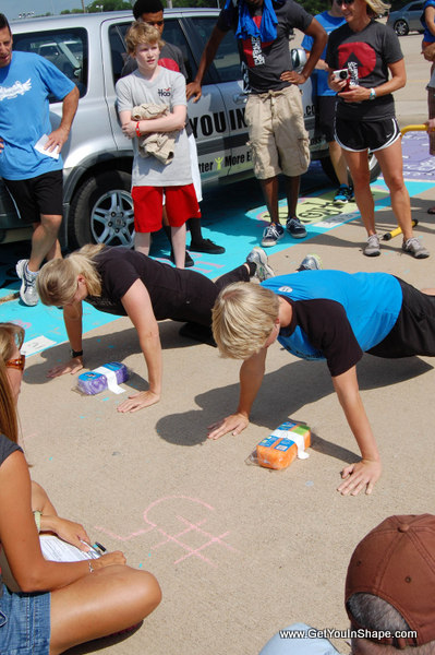 http://getyouinshape.com/wp-content/uploads/2012/05/PUC-Pushups-For-Charity-Coppell-28.jpg
