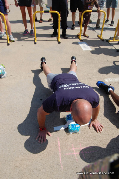 http://getyouinshape.com/wp-content/uploads/2012/05/PUC-Pushups-For-Charity-Coppell-58.jpg