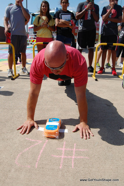 http://getyouinshape.com/wp-content/uploads/2012/05/PUC-Pushups-For-Charity-Coppell-60.jpg