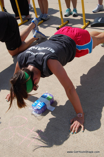 http://getyouinshape.com/wp-content/uploads/2012/05/PUC-Pushups-For-Charity-Coppell-75.jpg