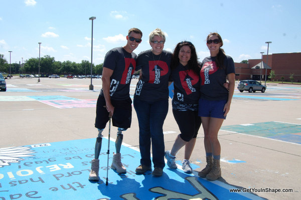 http://getyouinshape.com/wp-content/uploads/2012/05/PUC-Pushups-For-Charity-Coppell-81.jpg