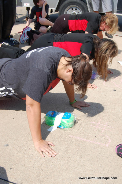http://getyouinshape.com/wp-content/uploads/2012/05/PUC-Pushups-For-Charity-Coppell-Amanda-Glassey.jpg