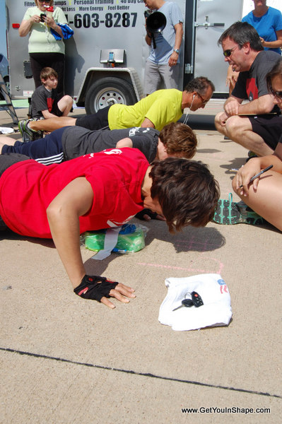 http://getyouinshape.com/wp-content/uploads/2012/05/PUC-Pushups-For-Charity-Coppell-Brenda-Lyon-2-9.jpg