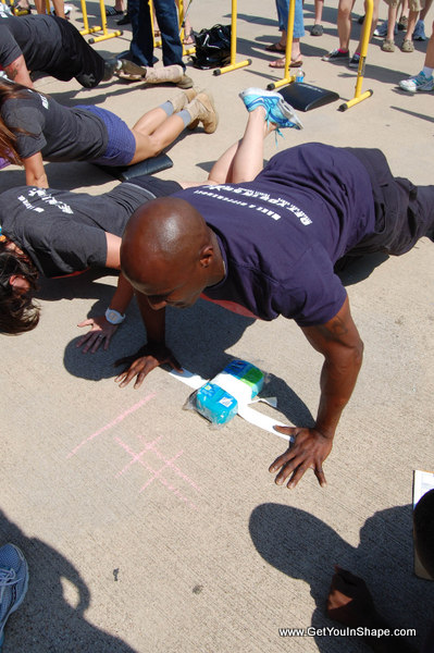 http://getyouinshape.com/wp-content/uploads/2012/05/PUC-Pushups-For-Charity-Coppell-Byron-Mitchell-5-12.jpg