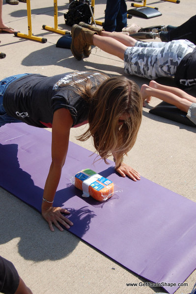 http://getyouinshape.com/wp-content/uploads/2012/05/PUC-Pushups-For-Charity-Coppell-Chaney-Respondek.jpg