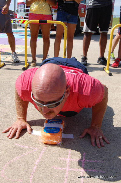 http://getyouinshape.com/wp-content/uploads/2012/05/PUC-Pushups-For-Charity-Coppell-Dailey.jpg