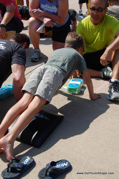 http://getyouinshape.com/wp-content/uploads/2012/05/PUC-Pushups-For-Charity-Coppell-Eli-Rau-5-4.jpg