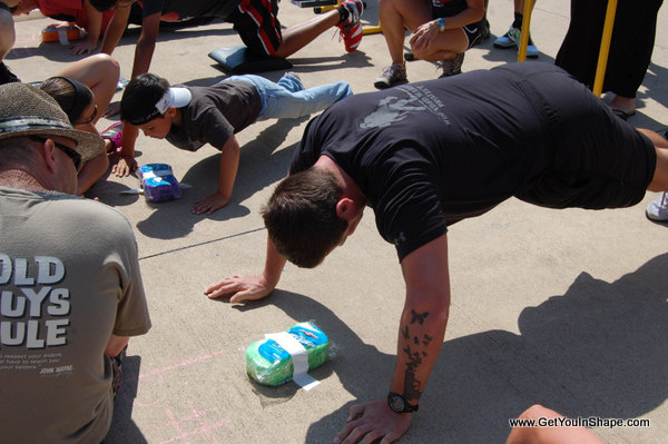 http://getyouinshape.com/wp-content/uploads/2012/05/PUC-Pushups-For-Charity-Coppell-Greg-Newland.jpg
