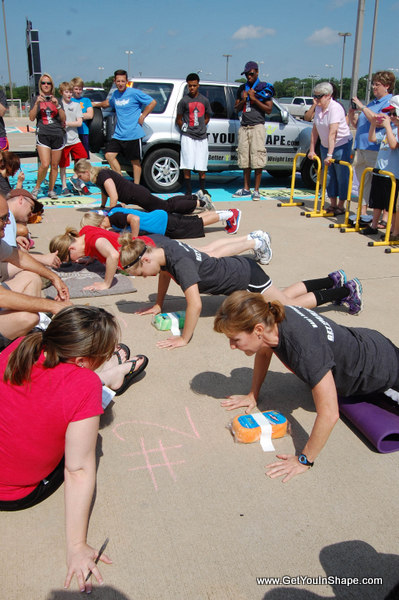 http://getyouinshape.com/wp-content/uploads/2012/05/PUC-Pushups-For-Charity-Coppell-Jamie-Levine-2-2.jpg
