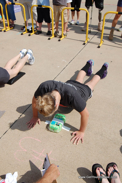 http://getyouinshape.com/wp-content/uploads/2012/05/PUC-Pushups-For-Charity-Coppell-Jenna-West-2-3.jpg