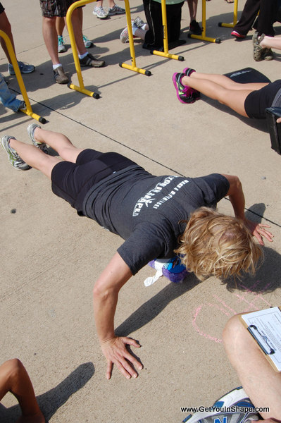 http://getyouinshape.com/wp-content/uploads/2012/05/PUC-Pushups-For-Charity-Coppell-Julie-McCan.jpg