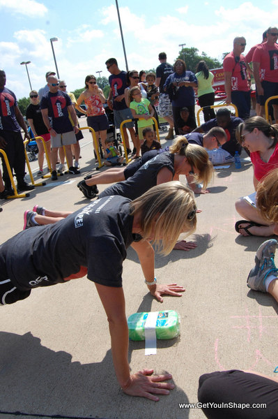http://getyouinshape.com/wp-content/uploads/2012/05/PUC-Pushups-For-Charity-Coppell-Julie-Smith-3-3.jpg