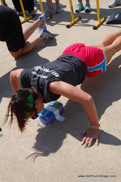 http://getyouinshape.com/wp-content/uploads/2012/05/PUC-Pushups-For-Charity-Coppell-Kristi-Walthall.jpg