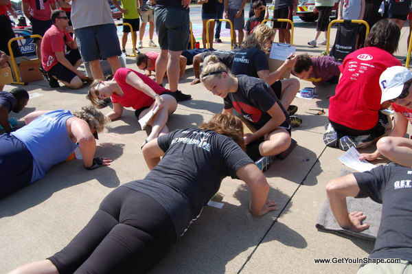 http://getyouinshape.com/wp-content/uploads/2012/05/PUC-Pushups-For-Charity-Coppell-Laura-West-1-3.jpg