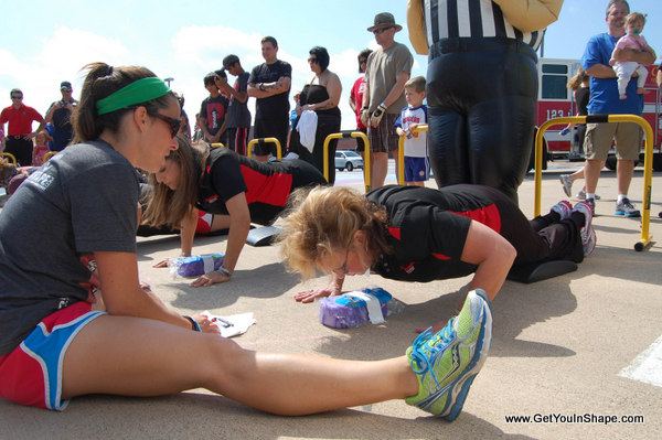http://getyouinshape.com/wp-content/uploads/2012/05/PUC-Pushups-For-Charity-Coppell-Lois-Schiller-3-7.jpg
