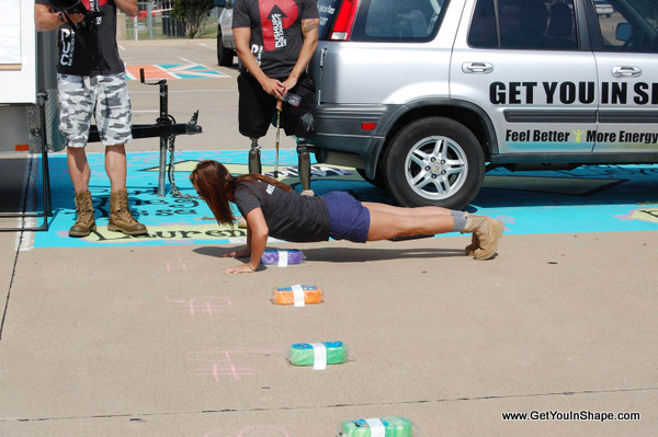 http://getyouinshape.com/wp-content/uploads/2012/05/PUC-Pushups-For-Charity-Coppell-Meaghan-McDermott-5-2.jpg