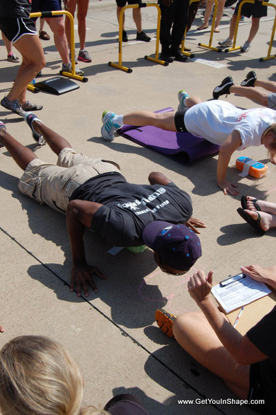 http://getyouinshape.com/wp-content/uploads/2012/05/PUC-Pushups-For-Charity-Coppell-Michael-Nkwocha-4-3.jpg