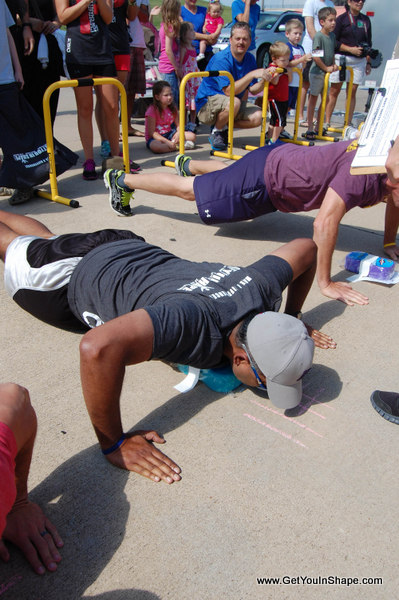 http://getyouinshape.com/wp-content/uploads/2012/05/PUC-Pushups-For-Charity-Coppell-Neville-Fernandes-1-111.jpg