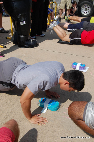 http://getyouinshape.com/wp-content/uploads/2012/05/PUC-Pushups-For-Charity-Coppell-Robbie-Canon-2-11.jpg