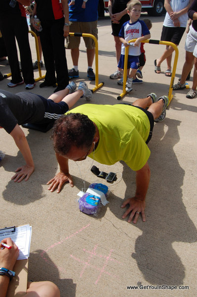 http://getyouinshape.com/wp-content/uploads/2012/05/PUC-Pushups-For-Charity-Coppell-Tim-Rau-2-7-2.jpg