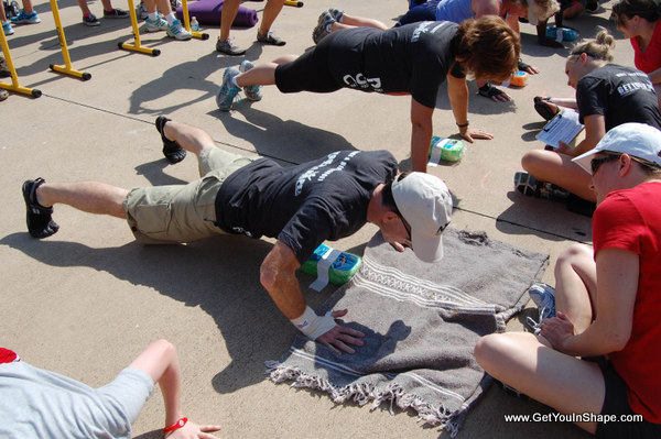 http://getyouinshape.com/wp-content/uploads/2012/05/PUC-Pushups-For-Charity-Coppell-Todd-Ferrell-1-4.jpg
