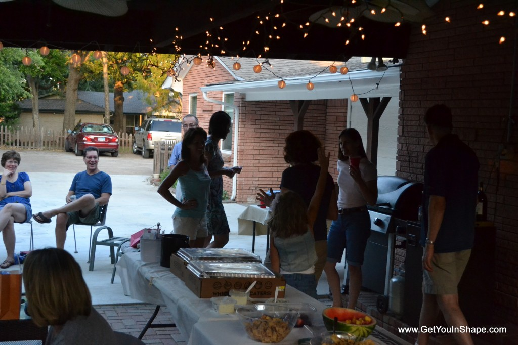 Party Coppell Fitness (22)