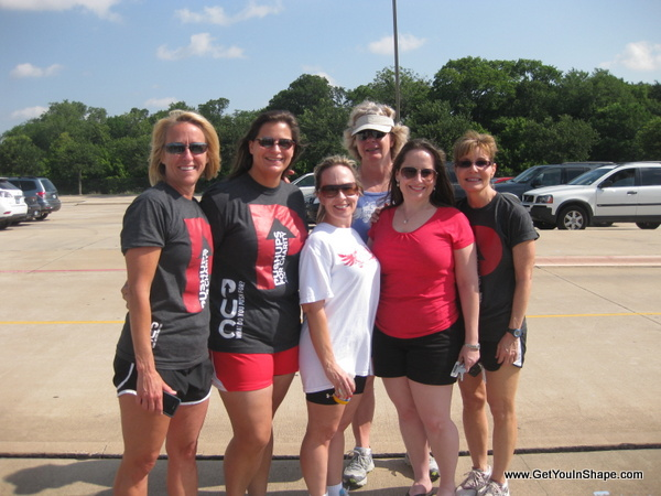 http://getyouinshape.com/wp-content/uploads/2012/05/Pushups-For-Charity-Coppell-3.jpg