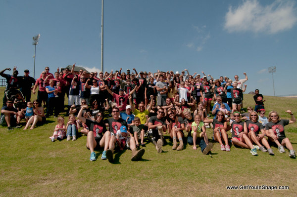 http://getyouinshape.com/wp-content/uploads/2012/05/Pushups-For-Charity-Coppell-Sat-101.jpg