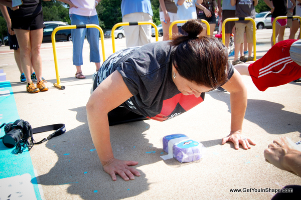 http://getyouinshape.com/wp-content/uploads/2012/05/Pushups-For-Charity-Coppell-Sat-11.jpg