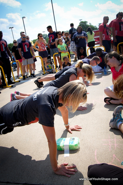 http://getyouinshape.com/wp-content/uploads/2012/05/Pushups-For-Charity-Coppell-Sat-13.jpg