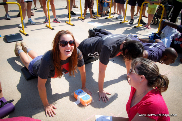 http://getyouinshape.com/wp-content/uploads/2012/05/Pushups-For-Charity-Coppell-Sat-18.jpg