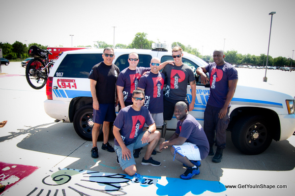 http://getyouinshape.com/wp-content/uploads/2012/05/Pushups-For-Charity-Coppell-Sat-19.jpg