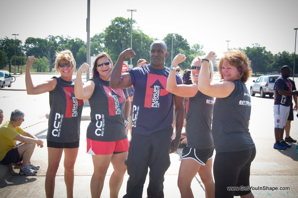 http://getyouinshape.com/wp-content/uploads/2012/05/Pushups-For-Charity-Coppell-Sat-3.jpg