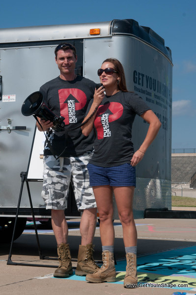 http://getyouinshape.com/wp-content/uploads/2012/05/Pushups-For-Charity-Coppell-Sat-31.jpg